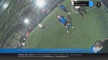 Team K Vs TEAM DES FRATES - 25/03/19 20:00 - Bezons (LeFive) Soccer Park