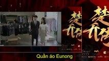 Sự Trả Thù Ngọt Ngào Tập 93 - Phim Hàn Quốc - VTV3 Thuyết Minh - Phim Su Tra Thu Ngot Ngao Tap 93 - Phim Su Tra Thu Ngot Ngao Tap 94