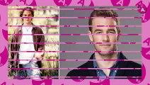 Dawson Avant et Après 2016 (Dawson série télévisée)