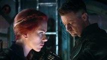 """Avengers: Endgame - Official """"We Lost"""" Featurette"""