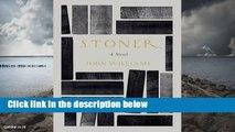 Library  Stoner - John  Williams