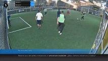 Equipe 1 Vs Equipe 2 - 26/03/19 21:39 - Loisir Joué-Les-Tours - Joué-Les-Tours Soccer Park