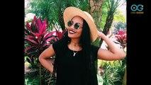 Black Girl Geek Magic – She's Blazing The Trail For All Like Her
