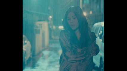 Tanya Chua - Yi Shu