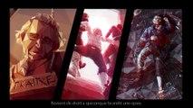 We. The Revolution - Bande-annonce de lancement