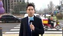 3월 27일 김진의 돌직구쇼 오프닝