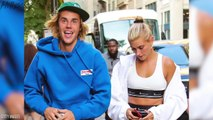 Justin Bieber Admits He STILL Loves Selena Gomez After BASHING Hailey Hater!