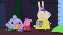 Peppa Pig: Festival Of Fun - Clip - TV Land