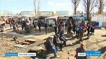 """La folle rumeur en Seine-Saint-Denis : Des Roms accusés d'enlever des enfants """"dans une camionnette blanche"""" - Info ou Intox ?"""