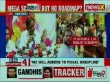 Congress P Chidambaram: India Has Capacity To Implement NYAY Scheme, Will Help 5cr Families