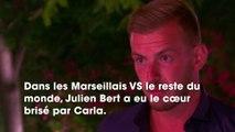 Julien Bert : absent du casting de la nouvelle saison de LMvsMonde ? Il répond !