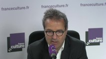 """Martin Hirsch : """"Nous avons sur nos 600 services 200 services labellisés 'hospitalité' """""""