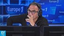"""Changement d'heure : les Européens se mettent d'accord pour """"déconstruire"""" l'Europe"""