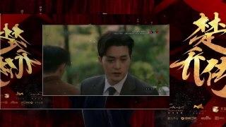 Trom Tot Trom Xau Tap 75 Tap Cuoi Phim Han Quoc Thuyet Minh