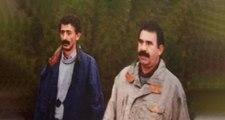 Son Dakika! PKK'nın Lider Kadrosuna Ağır Darbe! Sözde Üst Düzey Yöneticisi Ağır Yaralandı