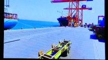 Pekcan: 'Dış ticaretin milli gelire oranı yüzde 50'lere ulaşmış bulunmaktadır' - ANKARA