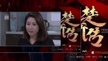Sự Trả Thù Ngọt Ngào Tập 99 - Phim Hàn Quốc - VTV3 Thuyết Minh - Phim Su Tra Thu Ngot Ngao Tap 99 - Phim Su Tra Thu Ngot Ngao Tap 100