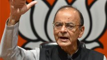 Mission Shakti : Arun Jaitley says, Opposition criticism clerical objections | Oneindia News