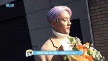 비투비 (BTOB) - 비트콤 #88 (민혁 '오늘 밤에' M/V 비하인드)
