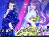 (여자)아이들 (G)I-DLE) - I - TALK #31 : 'Senorita' 첫방 비하인드 (Part 2)