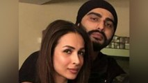 Malaika Arora to get married with Arjun Kapoor on this Date in April| Boldsky