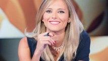 Vita in diretta, Francesca Fialdini via dal programma per far posto a Lorella Cuccarini?