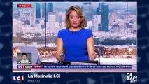 """Une rumeur déclenche une """"chasse aux Roms"""" en Seine-Saint-Denis - ZAPPING ACTU DU 27/03/2019"""