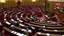 Le Sénat refuse d'inscrire dans la loi la fin de la vente des voitures essence et diesel en 2040