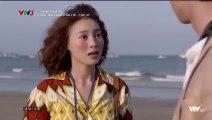Mối Tình Đầu Của Tôi Tập 37 - mối tình đầu của tôi tập 38 - Phim Việt Nam VTV3 - Phim Moi Tinh Dau Cua Toi Tap 37