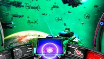 NO MAN'S SKY BEYOND Bande Annonce