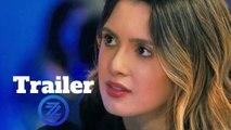 The Perfect Date Trailer #1 (2019) Laura Marano, Noah Centineo Romance Movie HD