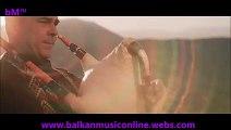 Next Time - Nesto ke te pitam babo ♪ (Official Video 2019)