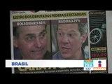 Nicolás Maduro anuncia película sobre Hugo Chávez | Noticias con Francisco Zea