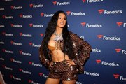 Cardi B Says She Drugged and Robbed Men Because She Had 'Limited Options'