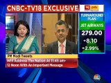 Adequate room for RBI to cut interest rates, says Neelkanth Mishra of Credit Suisse