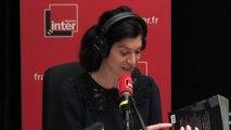 Le signal de Maxime Chattam - La chronique de Clara Dupont-Monod