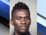 PD: 4-year-old left home alone for nearly 5 hours - ABC15 Crime