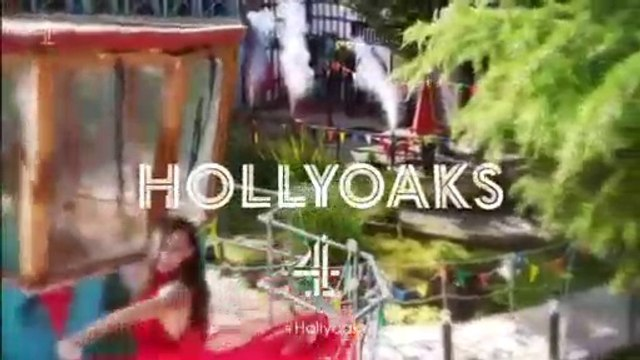 Hollyoaks 28th March 2019 | Hollyoaks 28th March 2019 | Hollyoaks March 28, 2019| Hollyoaks 28-03-2019