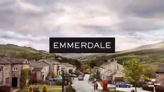 Emmerdale 28th March 2019 Part 1  + Part 2  | Emmerdale 28th March 2019 | Emmerdale March 28, 2019| Emmerdale 28-03-2019