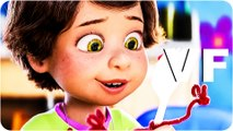 TOY STORY 4 Bande Annonce VF (2019) Nouvelle