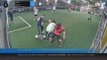 Equipe 1 Vs Equipe 2 - 27/03/19 16:05 - Loisir Joué-Les-Tours - Joué-Les-Tours Soccer Park