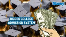 The College Admission Process Is Already Rigged to Favor the Rich. Here's How