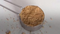 Make Your Own Brown Sugar With This Simple Trick