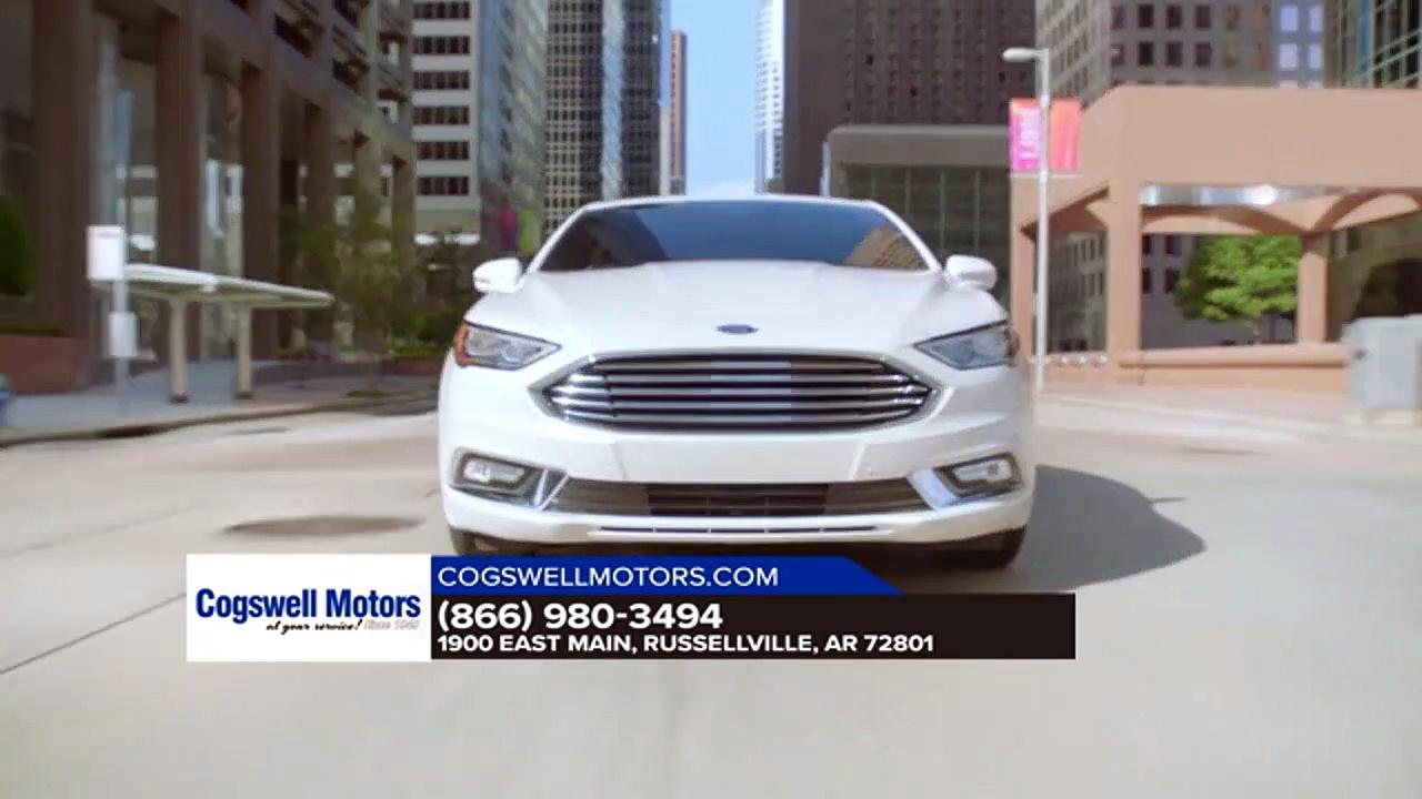 Ford dealership Morrilton  AR | Ford  Morrilton  AR
