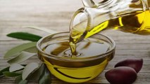5 Big Mistakes You're Probably Making With Olive Oil