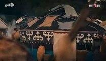 مسلسل ارطغرل الحلقة 141 مترجم - موقع النور - قيامة ارطغرل الحلقة 20 الجزء الخامس-القسم 2