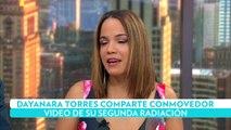 Thalía llama ''arrogante'' a famoso cantautor, ¿quién será? #PeopleVIP