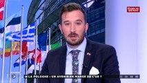 Pologne : un pays en marge de l'UE ? - Un monde en docs (02/03/2019)