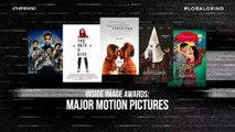 NAACP Image Awards Special – Inside Image Awards: Major Motion Pictures!| The Rewind Ep 33
