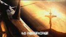 JESUS CAPÍTULO 175 QUARTA-FEIRA 27/03/2019 COMPLETO EM HD